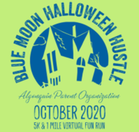 APO Blue Moon Halloween Hustle - Averill Park, NY - race100539-logo.bFDtEx.png