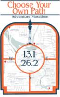 Choose Your Own Path - Adventure Marathon - Cincinnati - Camp Dennison, OH - race100553-logo.bFC9z8.png