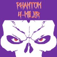 Phantom 4-Miler - Canfield, OH - race100298-logo.bFD2C5.png