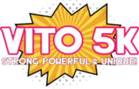 Vito 5k for Heroes Run - Grove City, OH - race100438-logo.bHuYKQ.png
