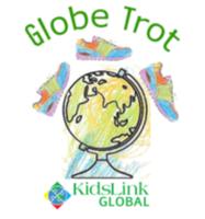 Globe Trot 1 Mile, 5K, & 10K - Streetsboro, OH - race100573-logo.bFDidj.png
