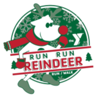 Run Run Reindeer Virtual 5k and 1 Mile Family Walk - Any City, OH - race100772-logo.bFD0RK.png