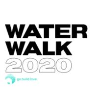 go.build.love. 6K WATER WALK/RUN - Stuart, FL - race100686-logo.bFDGyX.png