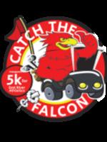 East River Athletics - Catch The Falcon 5k - Orlando, FL - race97780-logo.bFtaC0.png