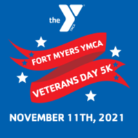 MIDPOINT MADNESS Veteran's Day 5K - Fort Myers, FL - race100425-logo.bHmoC7.png