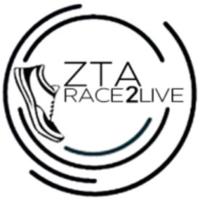FSU ZTA Race to Live - Tallahassee, FL - race100231-logo.bFDaeV.png