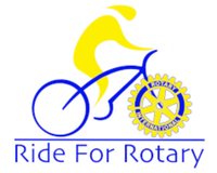 Ride For Rotary - Venice, FL - race99233-logo.bFxvhk.png