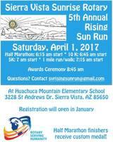2017 Sierra Vista Rising Sun Run - Sierra Vista, AZ - f8735314-f5f3-497d-b1db-ac94e99ba12c.jpg
