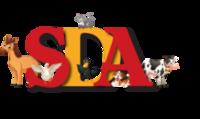 9th Annual Virtual Deck2Deck2Deck - Sarasota, FL - race99294-logo.bFCXUX.png