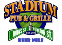 Johnstown Beer Mile - Johnstown, PA - race100679-logo.bFDERg.png