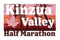 Kinzua Valley Half Marathon - Westline, PA - race99696-logo.bFC_ts.png