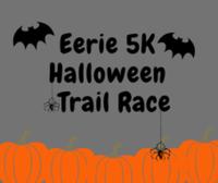 Eerie Halloween 5k Trail Race - Girard, PA - race100391-logo.bFDEQ3.png
