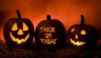 The  Halloween Hustle Half Marathon & 5k - Marietta, PA - race100827-logo.bFEkIe.png