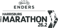 Team Running Water Relay - Harrisburg, PA - race100792-logo.bFD4Lg.png