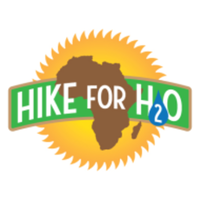 Hike for H20 - Any Town, PA - race86421-logo.bEDbP7.png