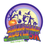 The ACRES Project Halloween Hustle Virtual 5K - State College, PA - race100700-logo.bFDKE6.png