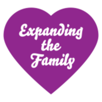 Expanding the Family: Series of Virtual Races - Factoryville, PA - race98408-logo.bFCNYn.png