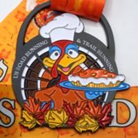 US Road Running 5K, 10K, & Half Marathon (S) - Harrisburg, PA - race100609-logo.bFDmXh.png