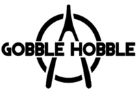 Gobble Hobble - Highland, IL - race100588-logo.bFDkMo.png
