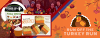 Turkey Trot 2020 Virtual Race - Anywhere Usa, IL - race100674-logo.bFFfAG.png