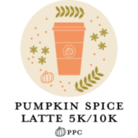 Pumpkin Spice Latte 5k/10k - Chicago, IL - race100465-logo.bFCOvP.png