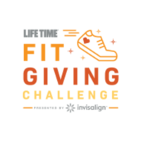 Life Time FitGiving Challenge presented by Invisalign - Chicago, IL - race100501-logo.bFDmde.png