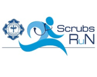 Scrub Run Virtual 5K - Springfield, IL - race99995-logo.bFAHlD.png