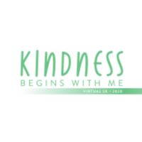 Kindness Begins with Me Virtual 5K - Your City, IL - race100668-logo.bFDyvw.png