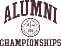Alumni Championships - The Track, MA - race100193-logo.bFC4U6.png
