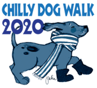 Chilly Dog Walk : VIRTUAL and in Cheshire CT - Cheshire, CT - race100449-logo.bFC0Qq.png
