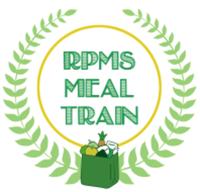 RPMS Stroll for a Goal - Danbury, CT - race99974-logo.bFC7k8.png