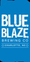 Blue Blaze Brewing Road Race - Charlotte, NC - race100871-logo.bFEH7_.png