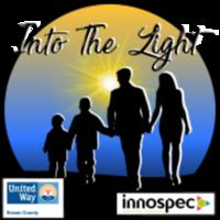 Rowan County United Way Into The Light Walk - Salisbury, NC - race100791-logo.bFD3Qp.png