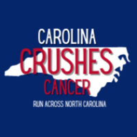 Carolina Crushes Cancer - Raleigh, NC - race99458-logo.bFFhSc.png