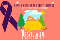 Kickin' Cancer With Kel...A Virtual Run or Ride - Lincolnton, NC - race99837-logo.bFEhi5.png