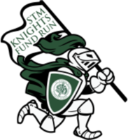 STM Knights Virtual 5K Fund Run - Chapel Hill, NC - race99023-logo.bFCPdB.png