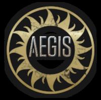 AEGIS ACADEMY - The Virtual Catalyst Grove - Boone, NC - race99366-logo.bFA7i-.png