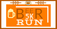 BEER 5K - Spartanburg, SC - race98713-logo.bFu8mi.png