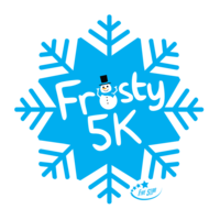 Frosty 5K - Norcross, GA - 0f05f763-176e-4d39-94ef-6d0ee8147f3d.png