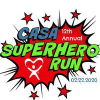CASA Superhero 5K Run/Walk - Cumming, GA - 3f194cac-6ce5-4b99-a6ae-a66a70a844a6.jpg