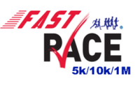 Fast Pace Race 5K/10K/1 mile with Carrie Tollefson - Cumming, GA - race67267-logo.bBSzL4.png