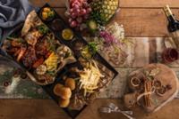 Dine & Dash Virtual Run 2020 - Anywhere Usa, GA - race100815-logo.bFEfPF.png