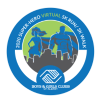 Boys & Girls Clubs of Albany - Macon County Unit Virtual Super Hero 5k Race - Montezuma, GA - race100429-logo.bFCLa1.png