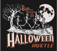 Halloween Hustle Virtual 5K Run/Walk- Huntsville, AL - Huntsville, AL - race100209-logo.bFC6m9.png