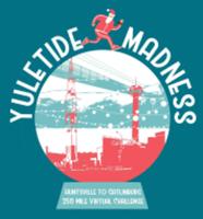 Yuletide Madness 250 Mile Virtual Challenge - Huntsville, AL - race100512-logo.bFDoee.png