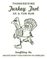Virtual Turkey Trot 2021 - Benefiting The Walker County Coalition for the Homeless - Jasper, AL - race100200-logo.bFBp_q.png