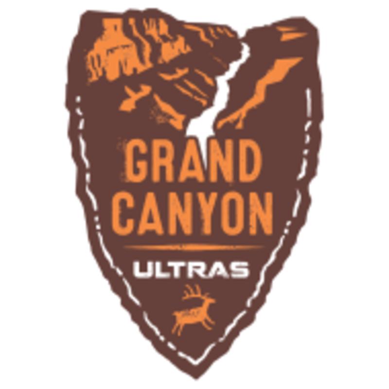 Grand Canyon Ultramarathons Jacob Lake Az Half