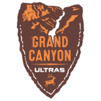 GRAND CANYON ULTRAMARATHONS - Jacob Lake, AZ - race42725-logo.by_Nyp.png
