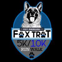 The Fox Trot 10K, 5K and Fun Run - Benton, KY - 0f33e6a3-798e-4173-8dbe-2afd5f27a95e.jpg