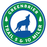 2020 Greenbrier Trail 5 & 10 Miler - Boonsboro, MD - 785d9212-bfba-4939-90d7-afa06841e91e.jpg